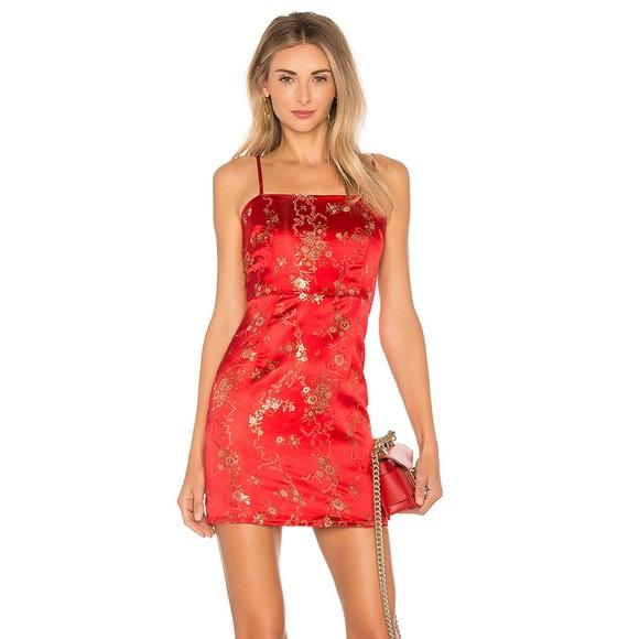 I.AM.GIA Dresses & Skirts - NWT I.AM.GIA Kiko Dress